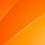 E 110 – żółcień pomarańczowa